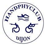 Réglement et Horaires dans Fonctionnement logo-asso-handphyclub2-150x150