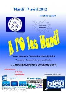 A l'O les Handi dans Evènements affichealoleshandi-212x300