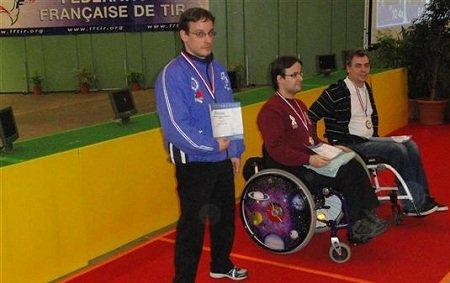 CHAMPIONNAT REGIONAL 10 METRES A SENS dans Championnats de Tir tirlolo