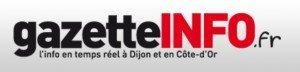 HANDISPORT. LES NAGEURS DIJONNAIS DANS LE GRAND BAIN gazette6-300x72