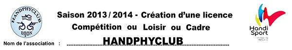 INSCRIPTION SAISON 2013/2014 dans Fichiers à télécharger incrip13-143