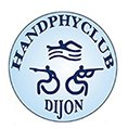 logo4-asso-handphyclub dans Fichiers à télécharger